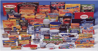 swot hostess brands Get the latest hostess brands food industry news, analysis, comment pieces and  market research reports with just-food's company profile pages.
